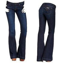 Hudson Jeans Ferris Flare  Photo
