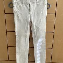 Hudson Jeans Girls Size 14 Photo