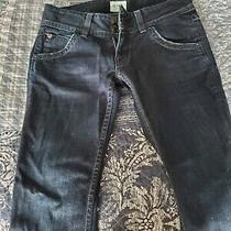 Hudson Jeans Size 24 Photo