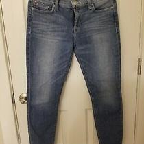 Hudson Jeans Size 29 Photo
