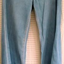 Hudson Jeans Sz 29 as Seen on Tv/movies Photo