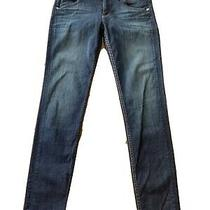 Hudson Jeans Womens 29 Super Nice Photo