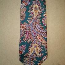 Hudson's Neck Tie (Vintage) Photo