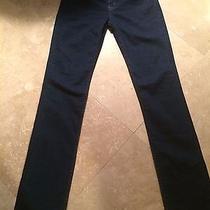 Hudson Straight Leg Jean Photo