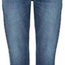 Hudson Women's Holly High Rise Bootcut Crop Jean - Choose Sz/color Photo