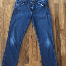Hudson Womens Jeans Size 29 Euc Photo
