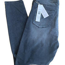 Hudson Womens Jeans Size 32 Photo