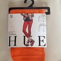 Hue and Betsey Johnson Leggings Size Small Your Chose Photo