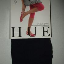 Hue Capri Leggings Photo