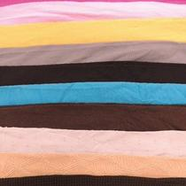 Hue Various Brands/styles Sizes Unknown Tights Lot 27 Nwd 12 Pair as Is Photo