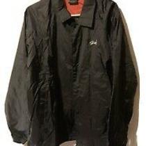 Huf X Betty Boop Coaches Jacket Photo