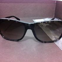 Hugo Boss Charismatic Sunglasses (Made in Italy)  59 16  140   New 225 Photo