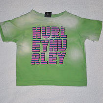 Hurley Baby Boy Shirt 6-12 Month Photo