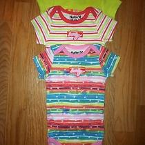 Hurley Baby Onsies Photo