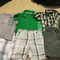 Hurley Boys Clothes 2t Photo