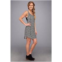 Hurley Dress Photo