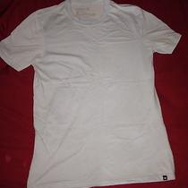 Hurley Dri Fit Shirt Photo