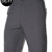 Hurley Dry-Fit Walkshort Photo