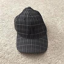 Hurley Fitted Hat Size L/xl Photo