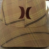 Hurley Flex Fit Hat Photo