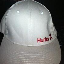 Hurley Flex-Fit Hat Photo