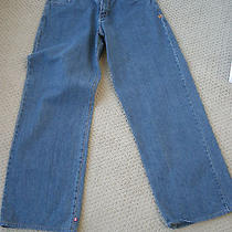 Hurley Freedom Jeans (Pre-Ownednever Worn) Photo