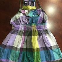 Hurley Girls Summer Dress Photo