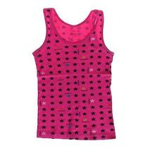 Hurley Graphic Tank Size Jr 3 Photo