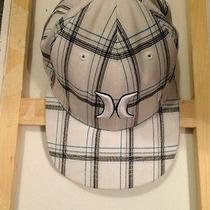 Hurley Hat Flex Fit Photo