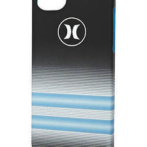 Hurley Iphone 5 Snap Case Photo