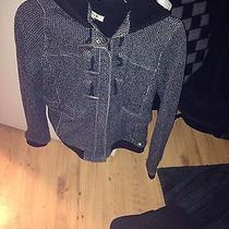 Hurley Jacket Size Large Photo
