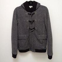 Hurley Jacket Size Medium Photo