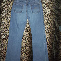 Hurley Jeans Size 7 Photo
