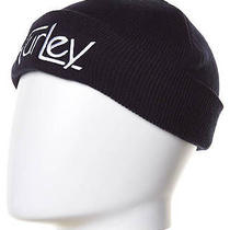 Hurley Kids Original Beanie Photo
