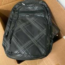 Hurley Laptop Backpack Photo