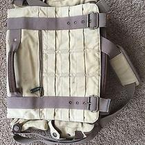 Hurley Laptop Bag Photo