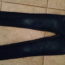 Hurley Legging Jeans Size 1 Photo