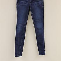 Hurley Leggings Jeans Size 1 Photo