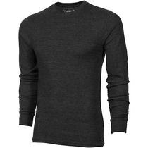 Hurley Mens Gray - Xl Photo