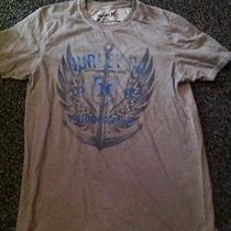 Hurley Mens Medium Shirt  Photo