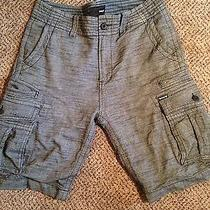 Hurley Mens Shorts 32  Photo