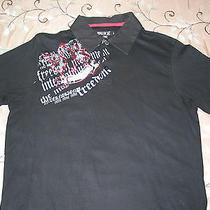 Hurley Polo Shirt Photo