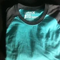 Hurley Premium Fit Nike Dri-Fit Size L Photo