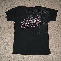 Hurley  Shirt  ( Medium ) Photo