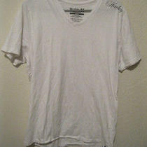 Hurley Shirt Size Large Photo