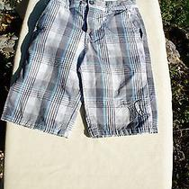 Hurley Shorts Boy's Size 8 Photo