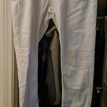 Hurley Skinny Denim Jeans Photo
