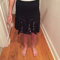 Hurley Skirt Photo