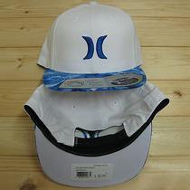 Hurley Snapback Original Hat Cap  Photo