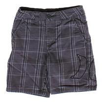 Hurley Summer Shorts Size 5/5t Photo